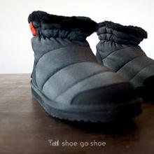 BEARPAW(ベアパウ) / SNOW FASHION SHORT(スノー ファッション ショート)