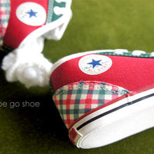 ◇◆30%OFF◆◇ CONVERSE 「 BABY ALL STAR CM RZ 」