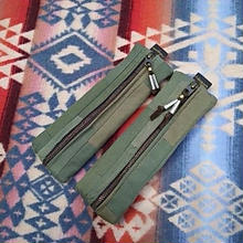 Nasngwam. 『PENCASE (ARMY) inlay』
