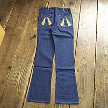 【SALE】 Nasngwam. 『SUNRISE PANTS OW』