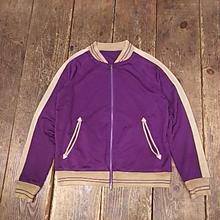 【SALE】 Nasngwam. 『CELTIC JK Ⅱ purple』