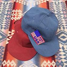 Nasngwam. 『SATCHELL CAP Ⅱ 2color』