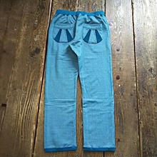 【SALE】 Nasngwam. 『SUNRISE SWEAT PANTS』