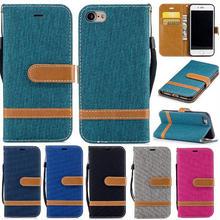 [NW416]  ★ iPhone SE / 5 / 5s / 6 / 6s / 6Plus / 6sPlus / 7 / 7Plus / 8 / 8Plus ★ 手帳型 ネル 生地 カード 収納
