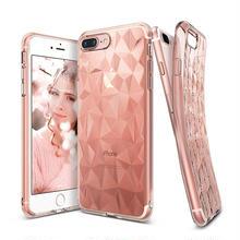 [NW521] ★ iPhone 6 / 6s / 6Plus / 6sPlus / 7 / 7Plus / 8 / 8Plus ★ シェルカバー ケース プリズム ダイヤモンドカット 綺麗