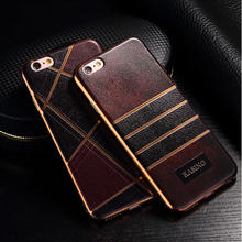 [NW419]  ★ iPhone SE / 5 / 5s / 6 / 6s / 6Plus / 6sPlus / 7 / 7Plus / 8 / 8Plus ★ シェルカバー ケース  レザー