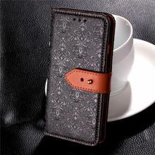 [KS058] ★ iPhone 6 / 6Plus / 7 / 7Plus ★ 手帳型 ケース ダマスク柄 ベルト付 オリエンタル スタンド カード収納 付き iPhoneケース