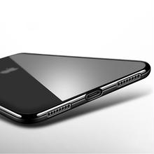 [NW468] ★ iPhone 6 / 6s / 6Plus / 6sPlus / 7 / 7Plus / 8 / 8Plus / X ★ シェルカバー ケース クリア スリム 光沢 グロス