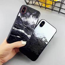 [MD242] ★ iPhone 6 / 6s / 6Plus / 6sPlus / 7 / 7Plus / 8 / 8Plus / X ★ シェルカバー ケース モノトーン 写実 お洒落