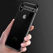 [MD209] ★ iPhone 6 / 6s / 6Plus / 6sPlus / 7 / 7Plus / 8 / 8Plus / X ★ シェルカバー ケース クリア カラー ポイント ソフト