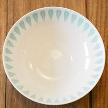 lucie kaas bowl18cm LBL