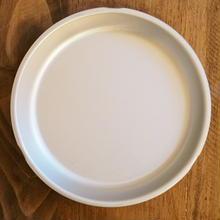 アルマイト小皿12㎝
