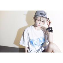DJ GZM Snapback / GRAY