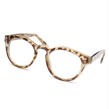6090 GLASSES-BAKER- / BROWN