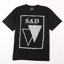 DENSE / BLACK