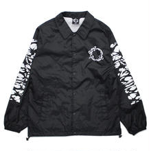 Trash Coach Jacket