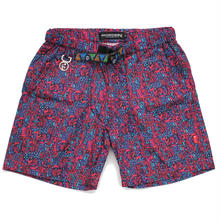 PROUD 2 RC SHORTS / Pink