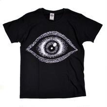 tee eye