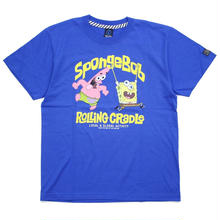 RCxSpongeBob -Bob&Patrick- / BLUE
