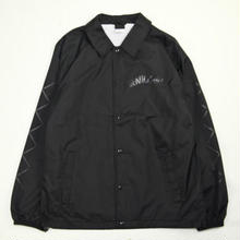 deathsight C JKT / BLACK-BLACK