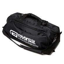 reversal x RUDIE'S BRUTAL GIANT FASTENER BAG