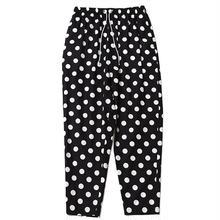 NAP - Pattern Sarouel Pants-