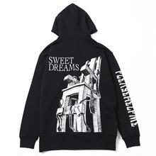 DREAMS -Ziphood- / BLACK
