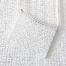 vanity bag / 03-8110005