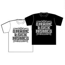 【SLH】Future Tシャツ【グッズ】