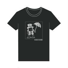 【グッズ】ざっつゆT【SLH fam】  6月23日以降配送