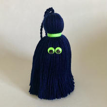 yarn boy #14