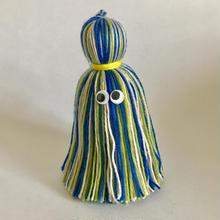 yarn boy #15