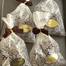 ハート型ココアクッキー