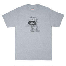 THE 1st SHOP x C.O.D HUMBERGER Tee