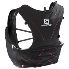 ADV SKIN 5 NH     (SALOMON)  BLACK