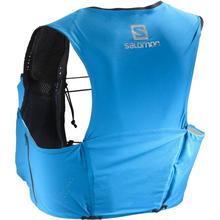 S-LAB SENSE ULTRA 5 SET  (SALOMON)   BLUE