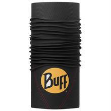 NEW CIRON BLACK (BUFF)