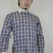 アドミラル クレリックシャツ
