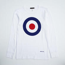 オリジナルJOHN TARGET MARK THERMAL CUTSEW