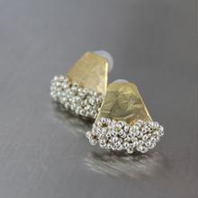 Anbai glass beads A11