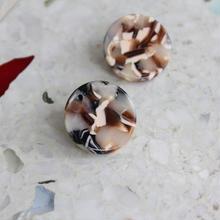 ORB -marble- /Desert