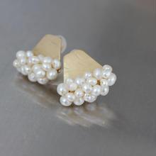 Anbai Pearl A12