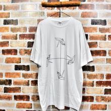 折り鶴4T(売り切れではありません!購入はコメント欄から)