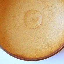 カレー鉢 by Keicondo  その一
