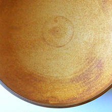 カレー鉢 by Keicondo  その三