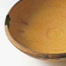 黄色の小鉢 by Keicondo  その五
