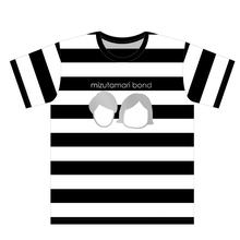 YouTuber展 水溜りボンド  オリジナルTシャツ【2月中旬〜順次発送予定】