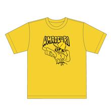 う祭クリエイターTシャツ PDS株式会社【9月下旬〜順次発送】