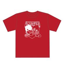 う祭クリエイターTシャツ おるたなChannel【9月下旬〜順次発送】