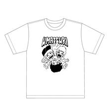 う祭クリエイターTシャツ カリスマブラザーズ【9月下旬〜順次発送】